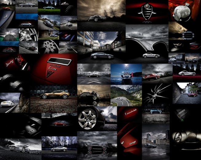 car photographer car photography automotive photography commerci