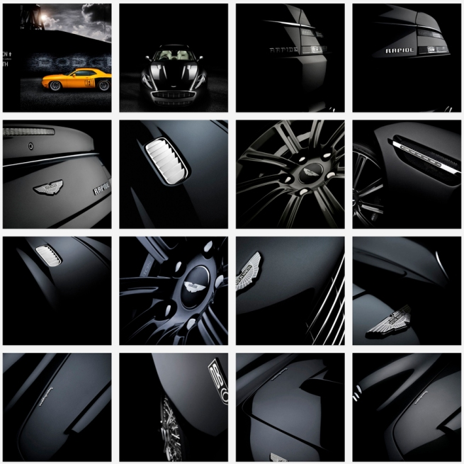 car photography and car photography