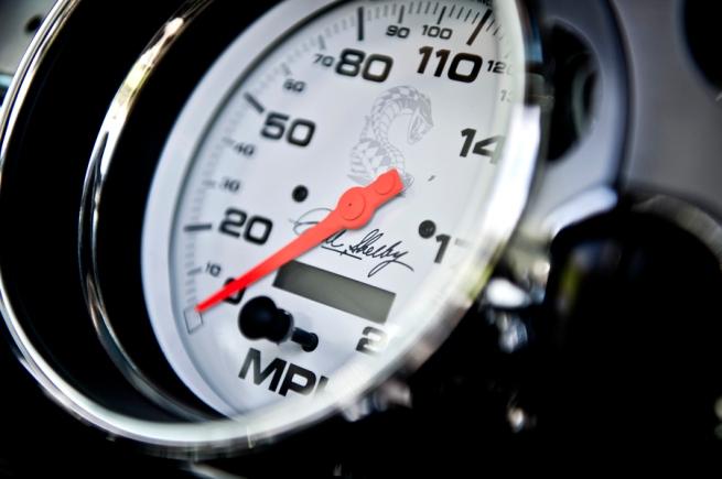 car photography car photographer Shelby GT500